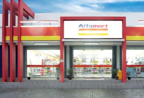 Teh Alfamart indonesia to open 5 000 alfamart stores in the philippines philippine peso reserve