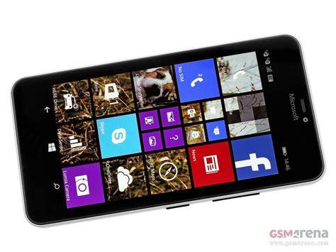 Hp Nokia Lumia 640 Xl Lte microsoft lumia 640 xl lte dual sim pictures official photos