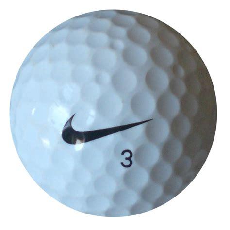 golf balls nike nike 20xi x golf balls nike from premier lake balls uk