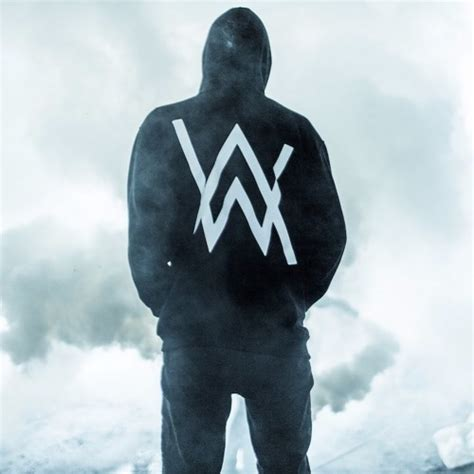 alan walker new album alan walker faded the whistlers remix by the whistlers
