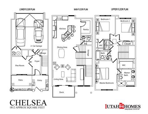 utah home plans 25 dream utah house plans photo building plans online