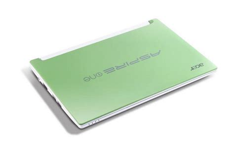 Notebook Acer Aspire One Happy Second acer aspire one happy 2dqgrgr notebookcheck net external reviews