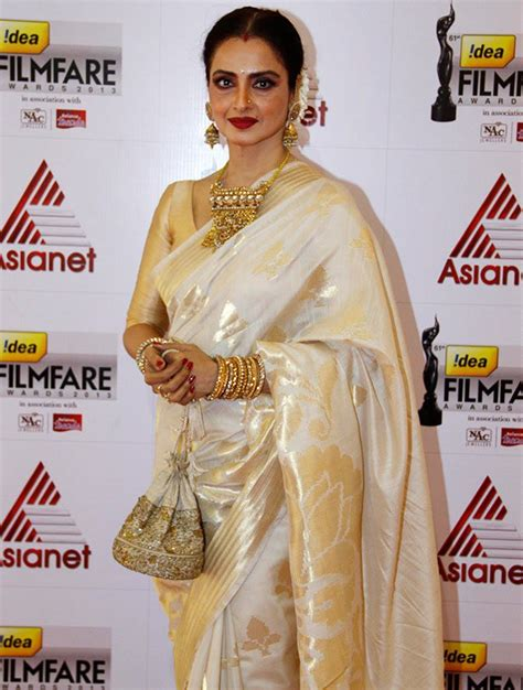 rekha biography in hindi 198 best images about rekha on pinterest bollywood