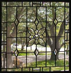 bevelled glass door pin stained glass windows leaded beveled glass windows