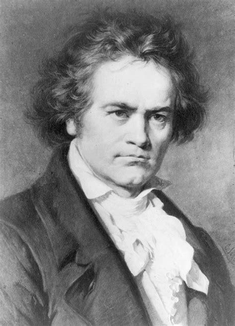 ¿Quién fue Beethoven? (Biografía resumida) | Saber es práctico