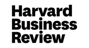 Harvard Mba Hudl Linkedin by News Articles