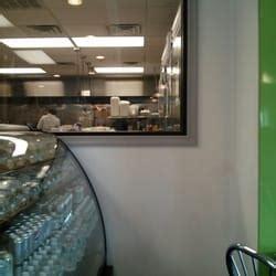Vonda S Kitchen Newark New Jersey by Vonda S Kitchen 101 Photos Soul Food Newark Nj