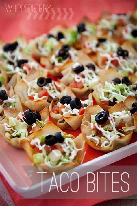 Easy Baby Shower Finger Food Ideas by 25 Best Ideas About Baby Shower Appetizers On