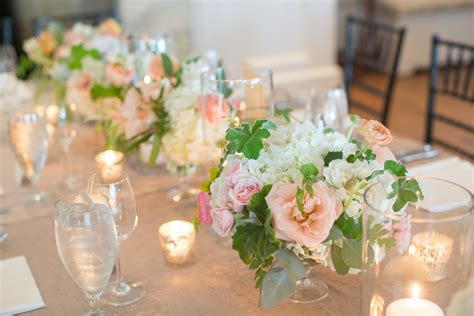 Tall Gold Vases 34 Best Lowcountry Centerpieces A Lowcountry Wedding
