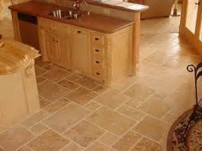 Tile Floor Kitchen Ideas by Best Flooring Tile Design Studio Design Gallery