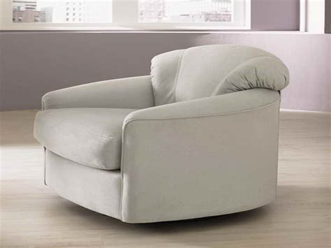 Big Living Room Chairs Large Swivel Chairs Living Room