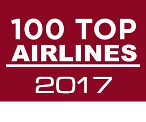 best airline reviews uzbekistan airways customer reviews skytrax