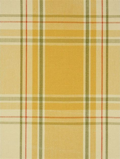 pinch pleated drapes 95 inches long big plaid blackout double pinch pleat extra long curtains