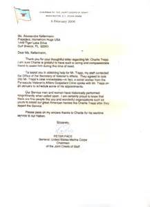 thank you letter to veterans 2