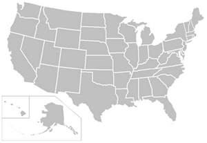united states map wiki file blankmap usa png