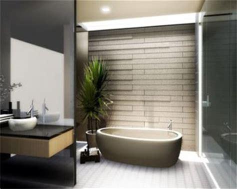 japanese bathroom design korean home style new japanese exotic bathroom design ideas