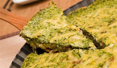 cuisine allegee 4 secrets pour une cuisine all 233 g 233 e et healthy cellublue