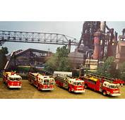 Ho Scale Fire Engines For Sale Free Engine Image