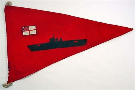 u boat flags ww2 german nazi naval u boat submarine kill flag