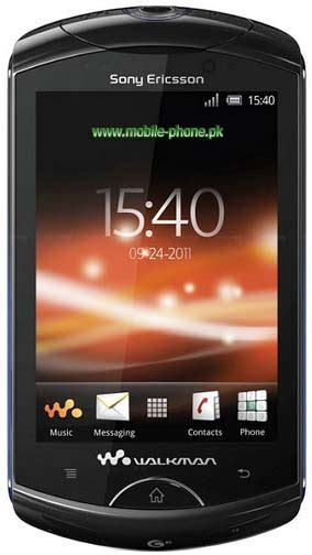 themes for qmobile x10 sony ericsson wt18i mobile pictures mobile phone pk