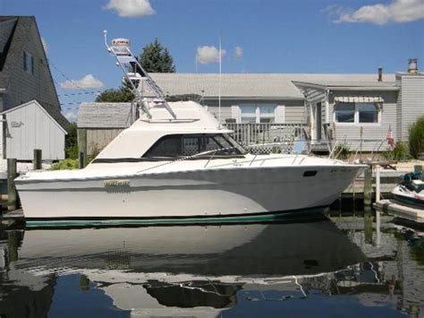 used boat motors for sale nj flybridge new and used boats for sale in new jersey