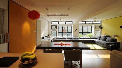 japanese home design studio apartments departamento decorado con estilo moderno y toques orientales