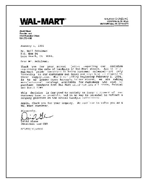 Civil Demand Letter From Jcpenney Civil Demand Letter Levelings