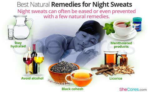 treatment for mood swings during period pms remedies for mood swings easy to follow remedies for