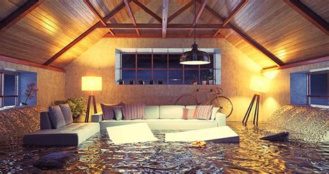 buying a flooded house 6 ways to protect your home from flooding