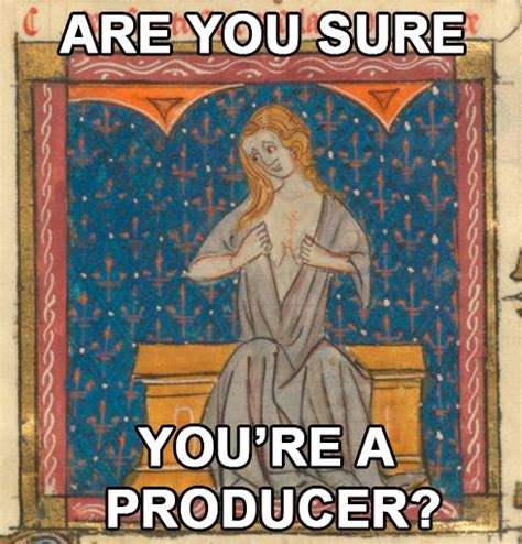 Medieval Memes - 15 hilariously inappropriate memes you ll feel guilty for