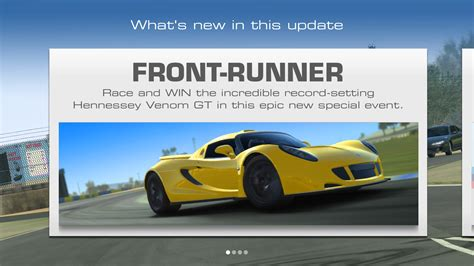 real racing 3 apk data free real racing 3 apk data free
