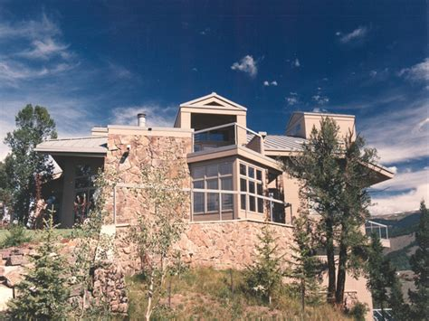 mountain home exteriors mountain home exteriors contemporary exterior other