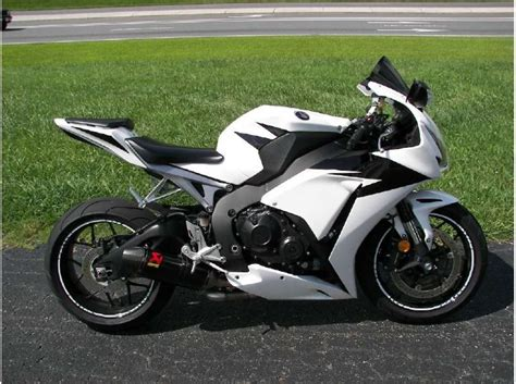 honda cbr for sell honda cbr in shelby for sale find or sell motorcycles