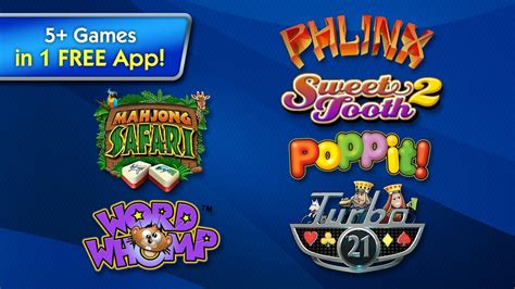 pogo scrabble app pogo android apps on play