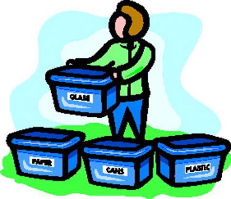 imagenes animadas reciclaje reciclaje clip art gif gifs animados reciclaje 1418961