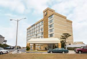 comfort inn nags head north carolina book comfort inn south oceanfront nags head north