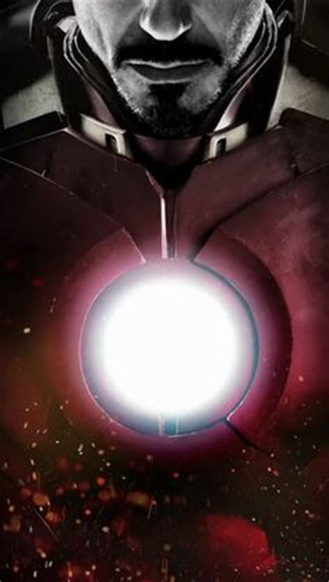 iron man wallpapers for pc on markinternational info 1000 images about dem wallpapers on pinterest death