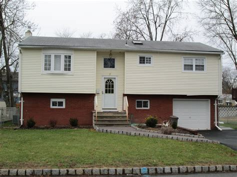 2 Or 3 Bedroom Houses For Rent by 3 Bedroom Single Family House In Lake Hiawatha Nj For