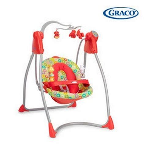 graco swing toy attachments popular graco swing aliexpress