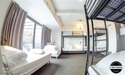 room hostel hostel room types what are the differences hostelgeeks