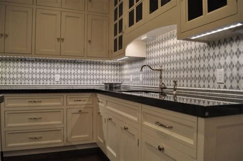 kichler cabinet led lighting kichler lighting modern lighting fixtures for a