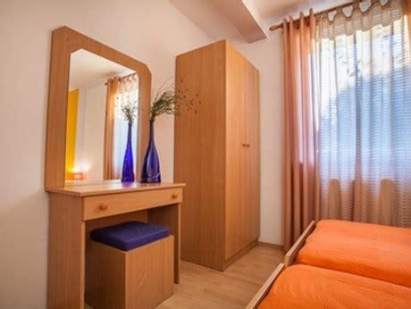 appartamenti cres appartamenti gra紂o cres croaziavacanza it