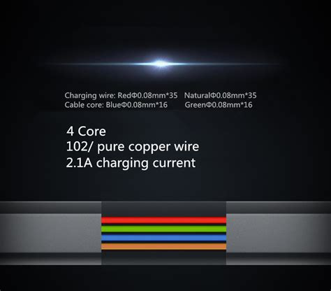 Kabel Data Charging Remax Snake Cobra Series Lightning Laser Rc 035i raya deal original remax charging data cable series for micro usb 2 in 1 type c 11street
