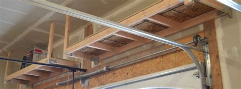 essential guide  organizing  garage building strong