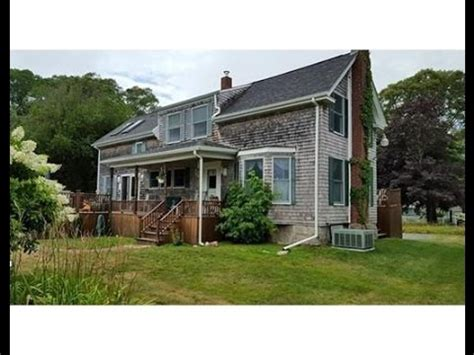82 brownell ave new bedford ma historic home for sale