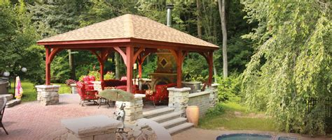 Amish Kitchen Furniture gazebos amp pergolas free delivery in ct ma ri kloter