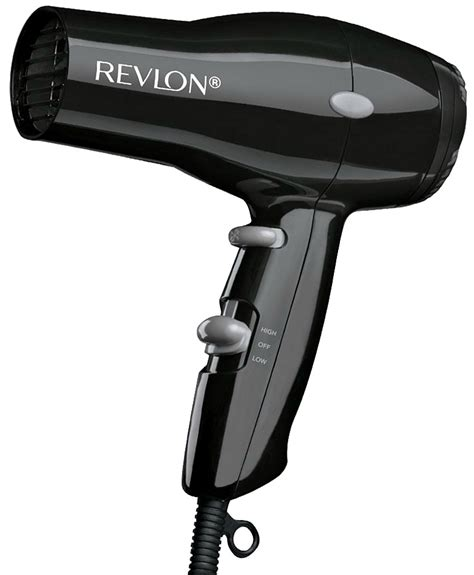 Hair Dryer Travel what s the best travel hair dryer with dual voltage 10