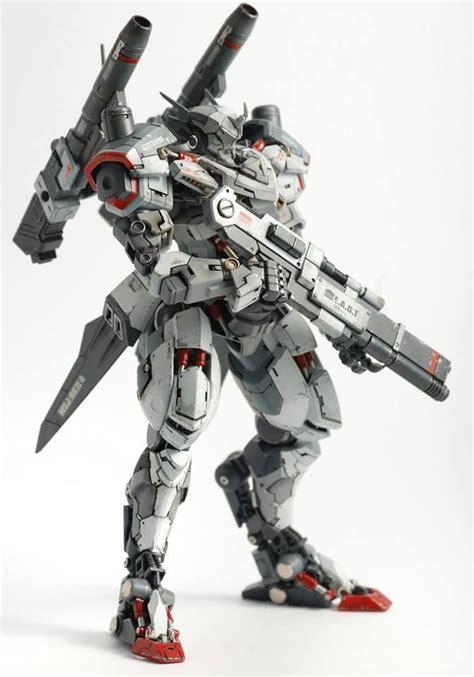 gambar wallpaper gundam 436 best mechanica images on pinterest armors