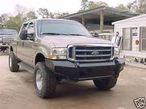 ford 99 04 ford duty f250 f350 f450 f550 front