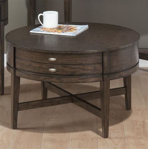 30 inch coffee table collection roy home design